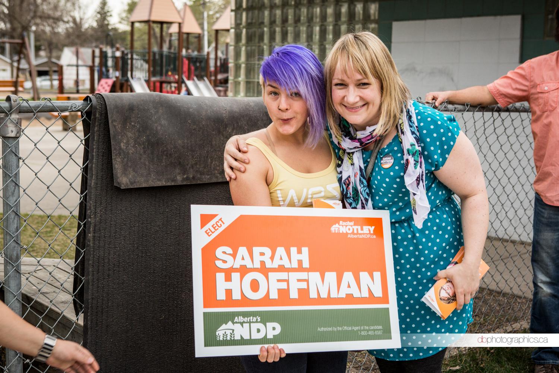 Sarah Hoffman - Glenora Debate - 20150428 - 0016.jpg