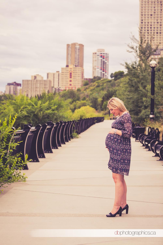 Charlotte & Rob - Maternity Session - 20150718 - 0009.jpg