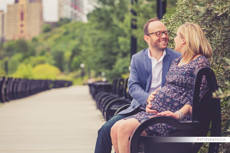 Charlotte & Rob - Maternity Session - 20150718 - 0016.jpg