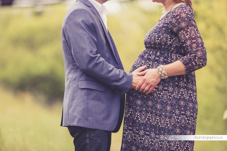 Charlotte & Rob - Maternity Session - 20150718 - 0046.jpg