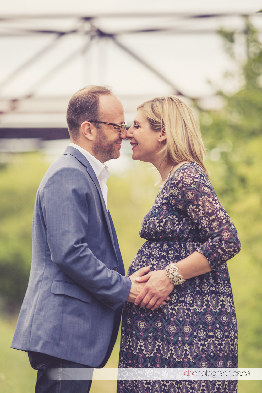 Charlotte & Rob - Maternity Session - 20150718 - 0047.jpg