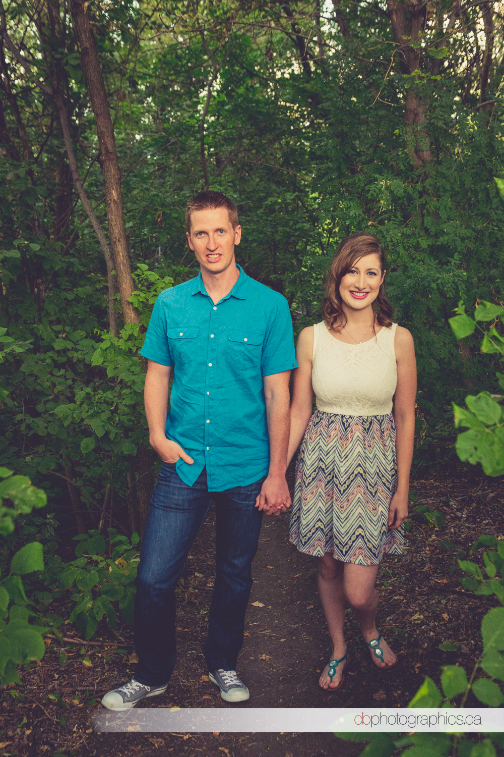 Cassie & Drew - Engagement Session - 20150820 - 0041.jpg