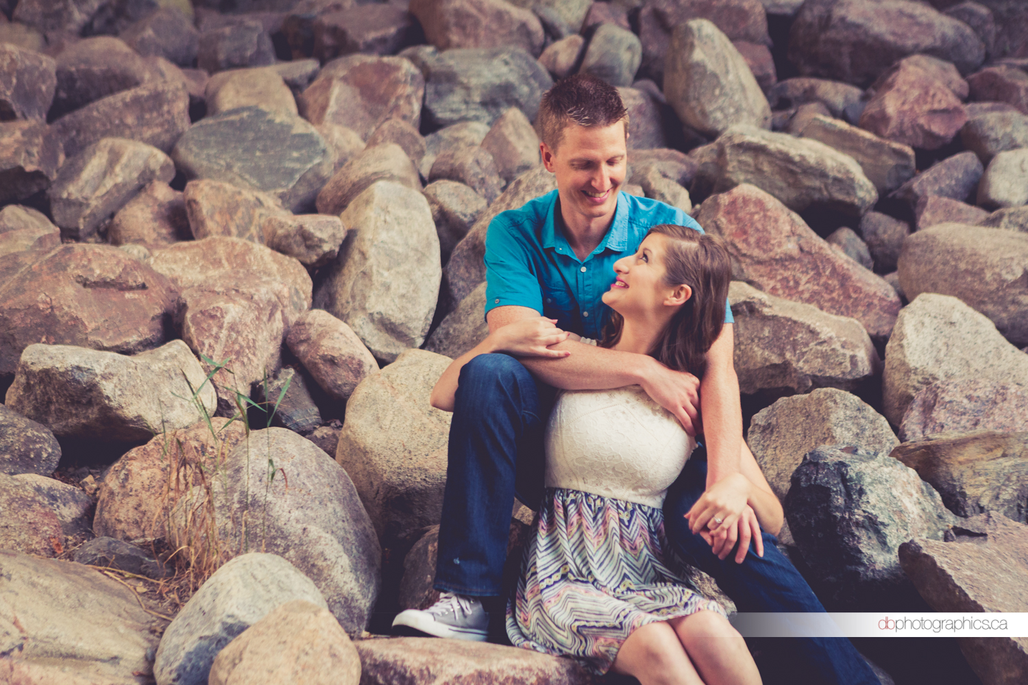 Cassie & Drew - Engagement Session - 20150820 - 0055.jpg