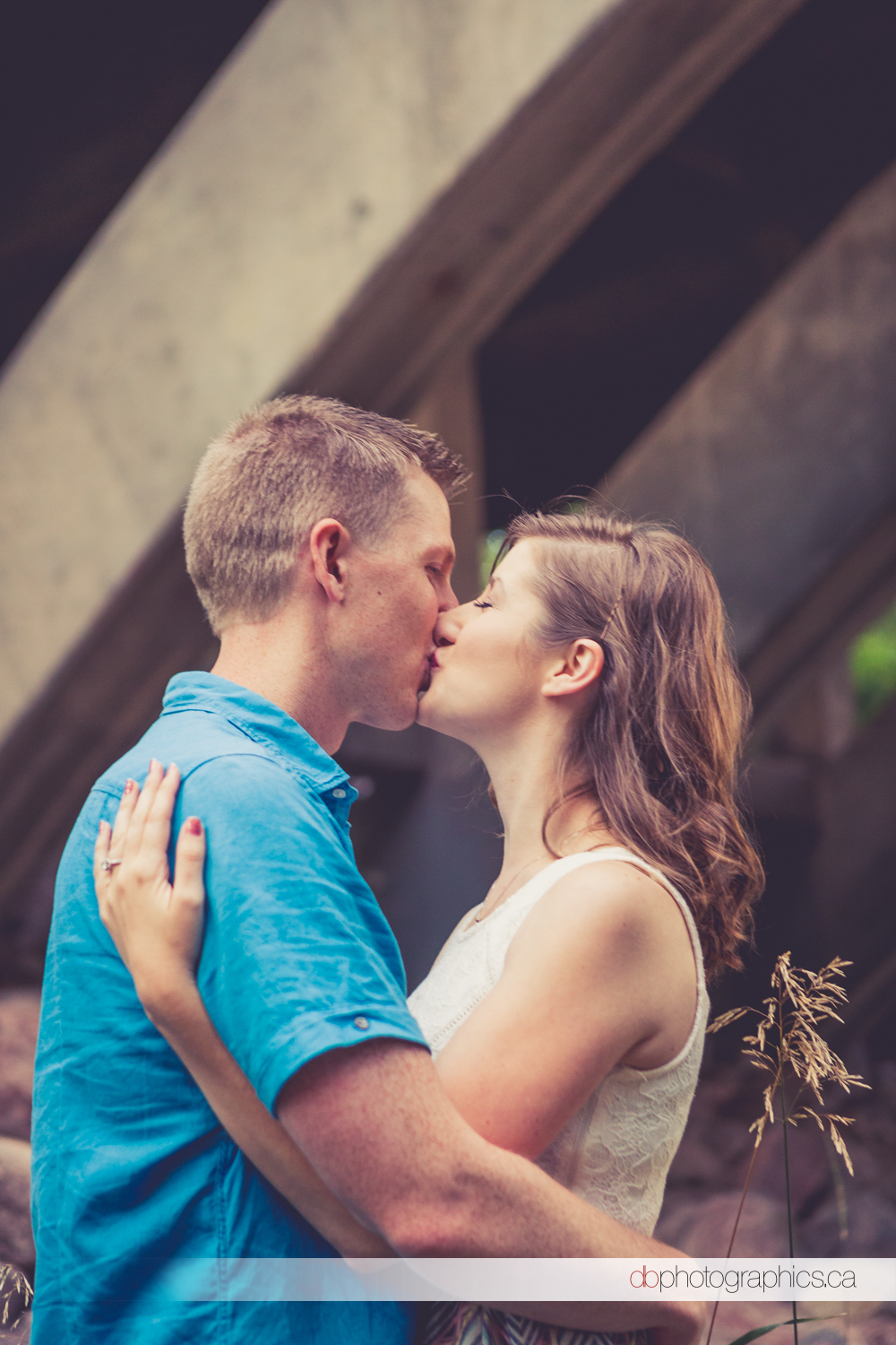 Cassie & Drew - Engagement Session - 20150820 - 0060.jpg