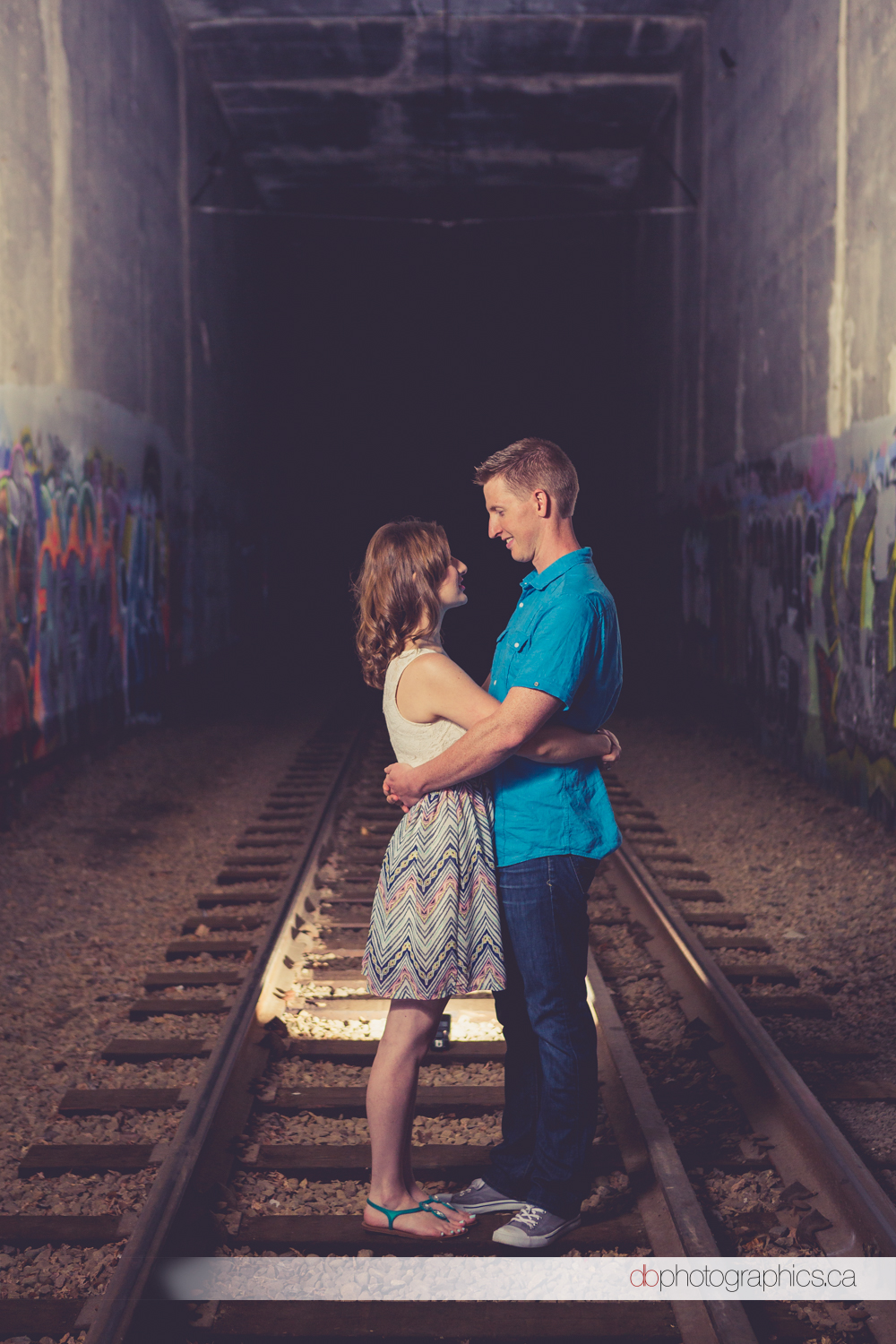Cassie & Drew - Engagement Session - 20150820 - 0069.jpg