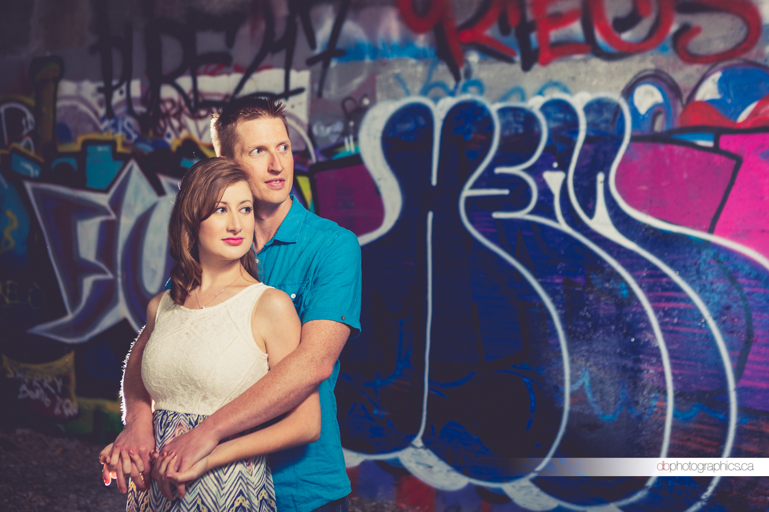 Cassie & Drew - Engagement Session - 20150820 - 0079.jpg