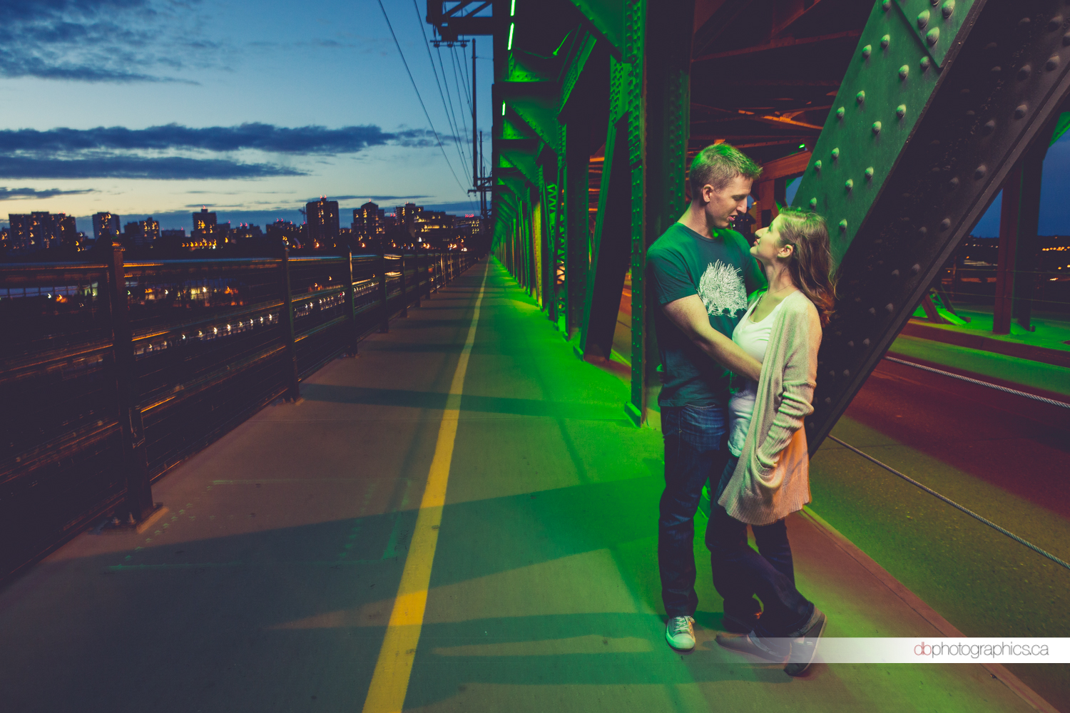 Cassie & Drew - Engagement Session - 20150820 - 0089.jpg