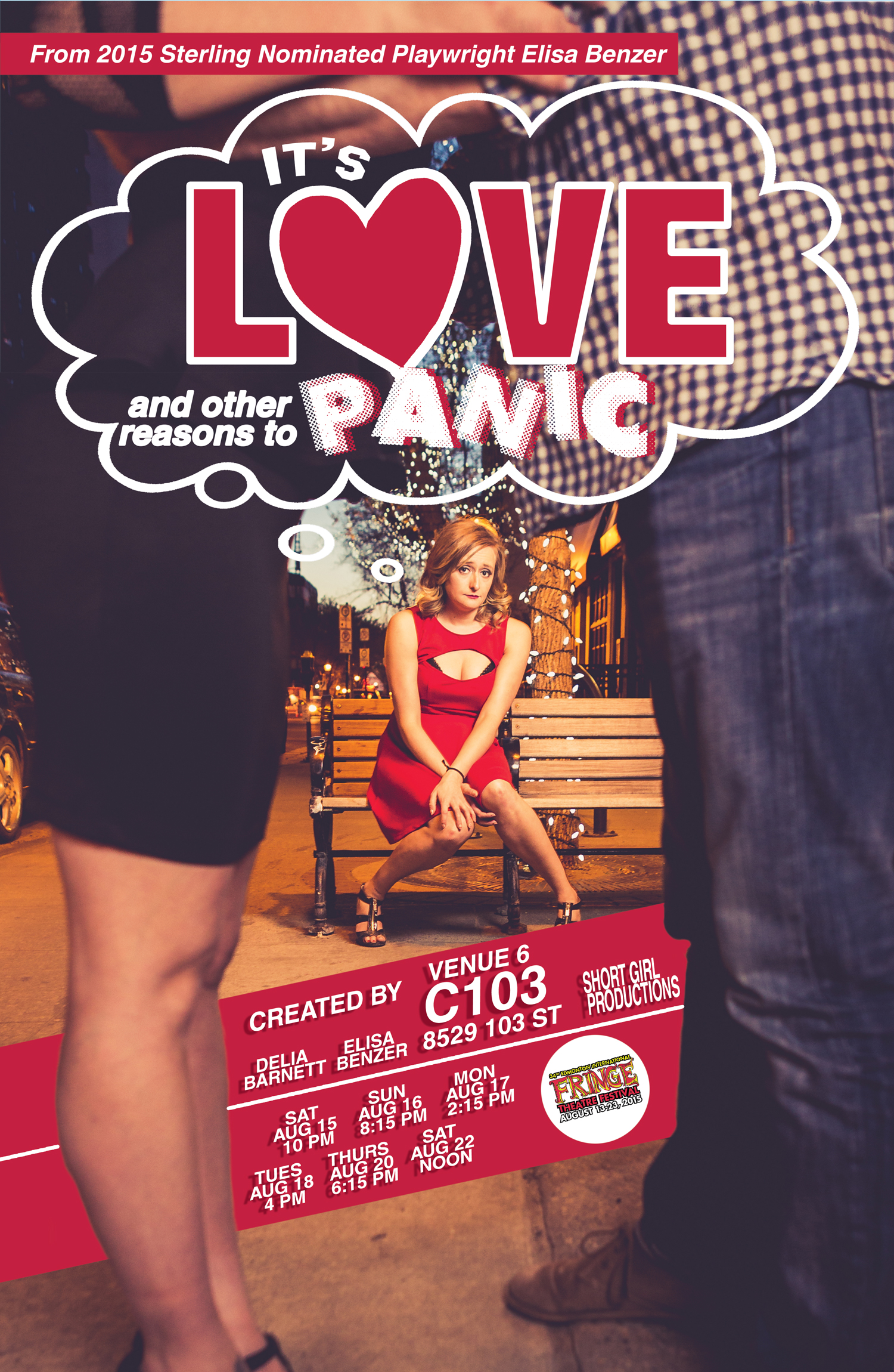 It's Love and Other Reasons to Panic - Poster - Delia - Web.jpg