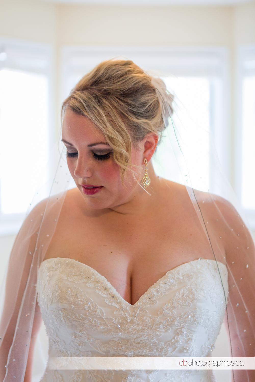 Lauren & Tim's Wedding - 20150829 - 0217.jpg