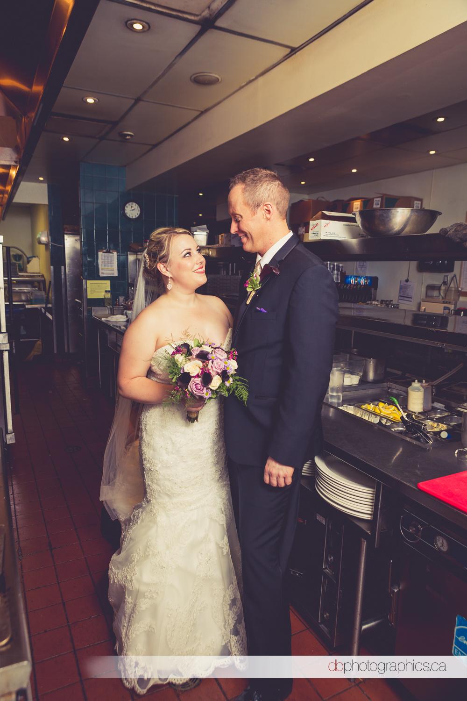 Lauren & Tim's Wedding - 20150829 - 0437.jpg