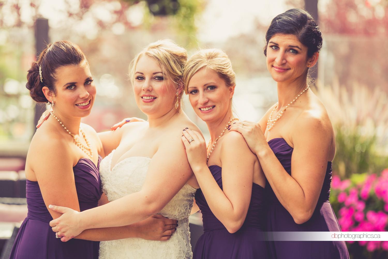 Lauren & Tim's Wedding - 20150829 - 0494.jpg
