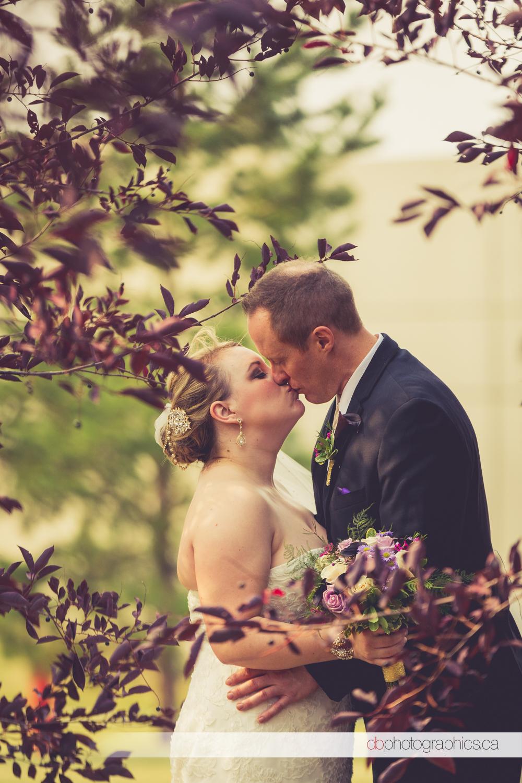 Lauren & Tim's Wedding - 20150829 - 0514.jpg