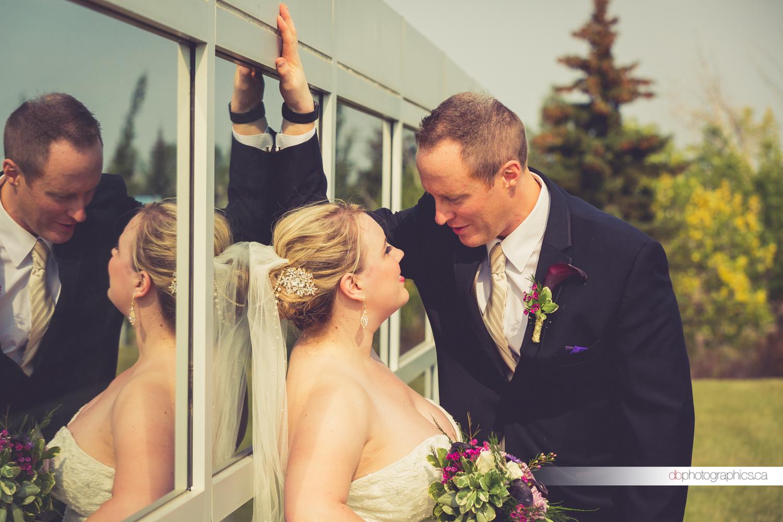 Lauren & Tim's Wedding - 20150829 - 0529.jpg