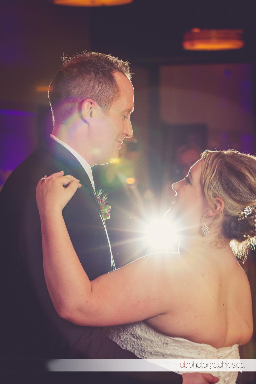 Lauren & Tim's Wedding - 20150829 - 0796.jpg