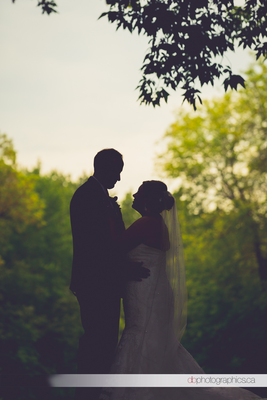 Lauren & Tim's Wedding - 20150829 - 0425.jpg
