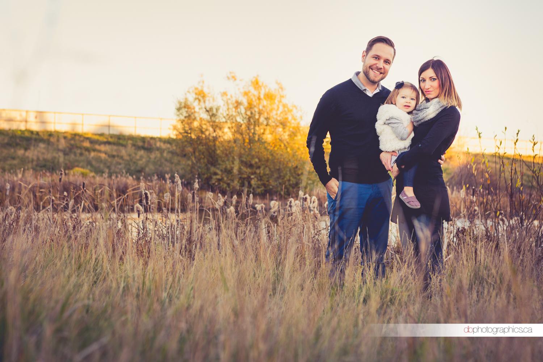 Allison, Harris, & Violet - 20151017 - 0045.jpg