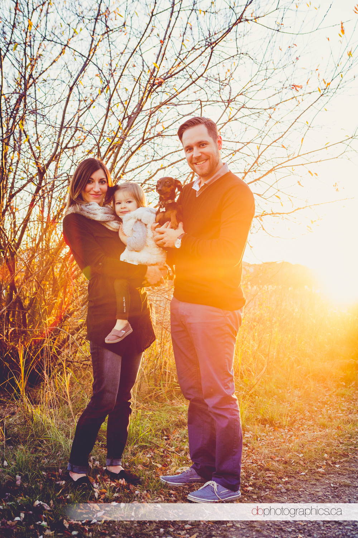Allison, Harris, & Violet - 20151017 - 0068.jpg