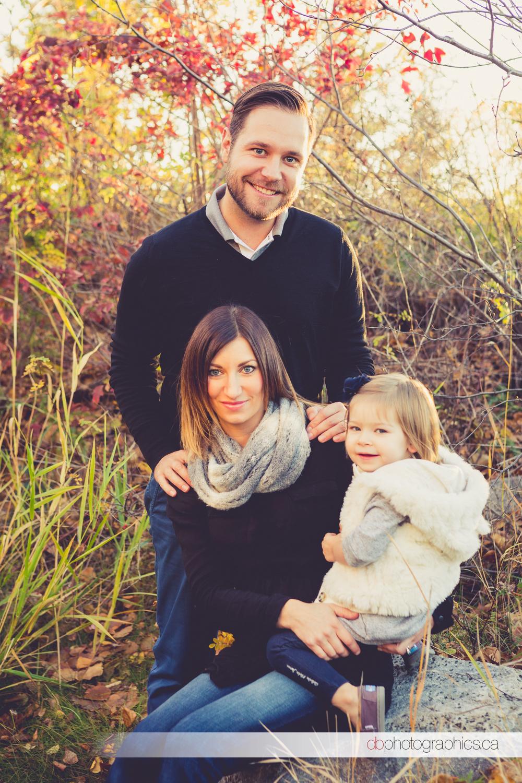 Allison, Harris, & Violet - 20151017 - 0014.jpg