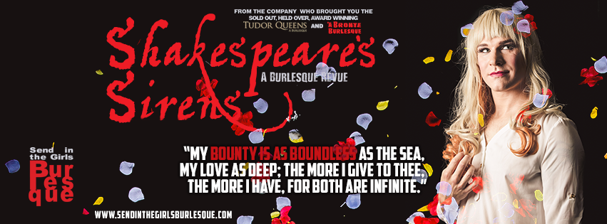 Shakespeare's Sirens - Facebook Cover - CJ.png