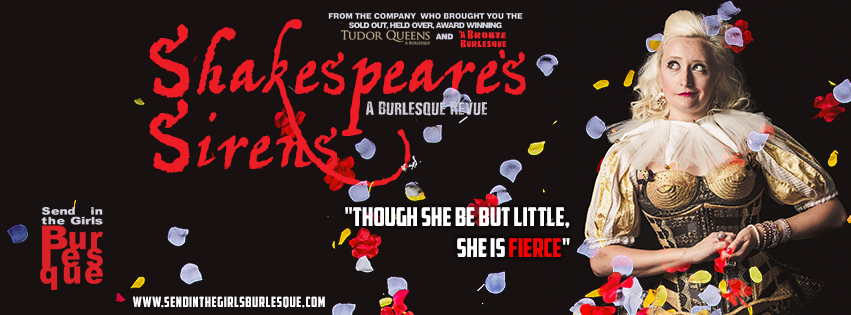 Shakespeare's Sirens - Facebook Cover - Delia.png
