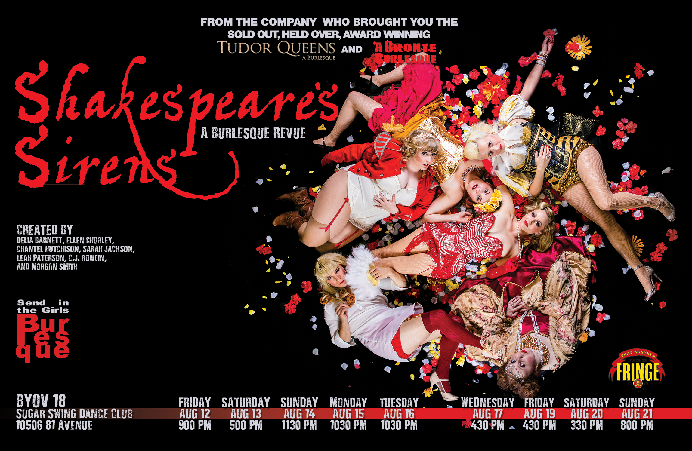 Shakespeare's Sirens Poster -Web.png