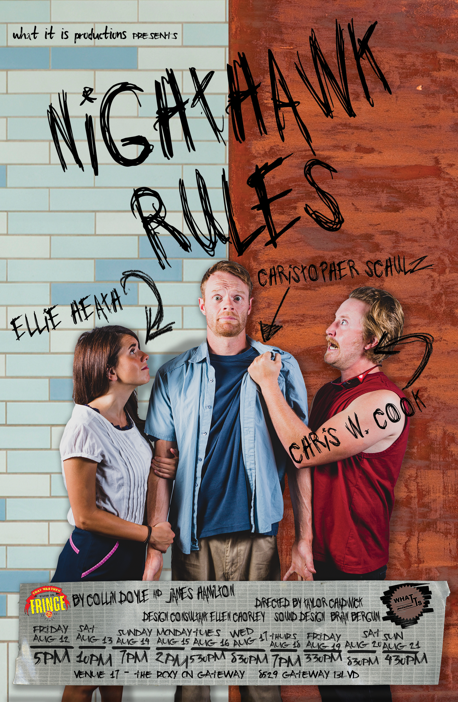 Nighthawk Rules - Poster - Web.png