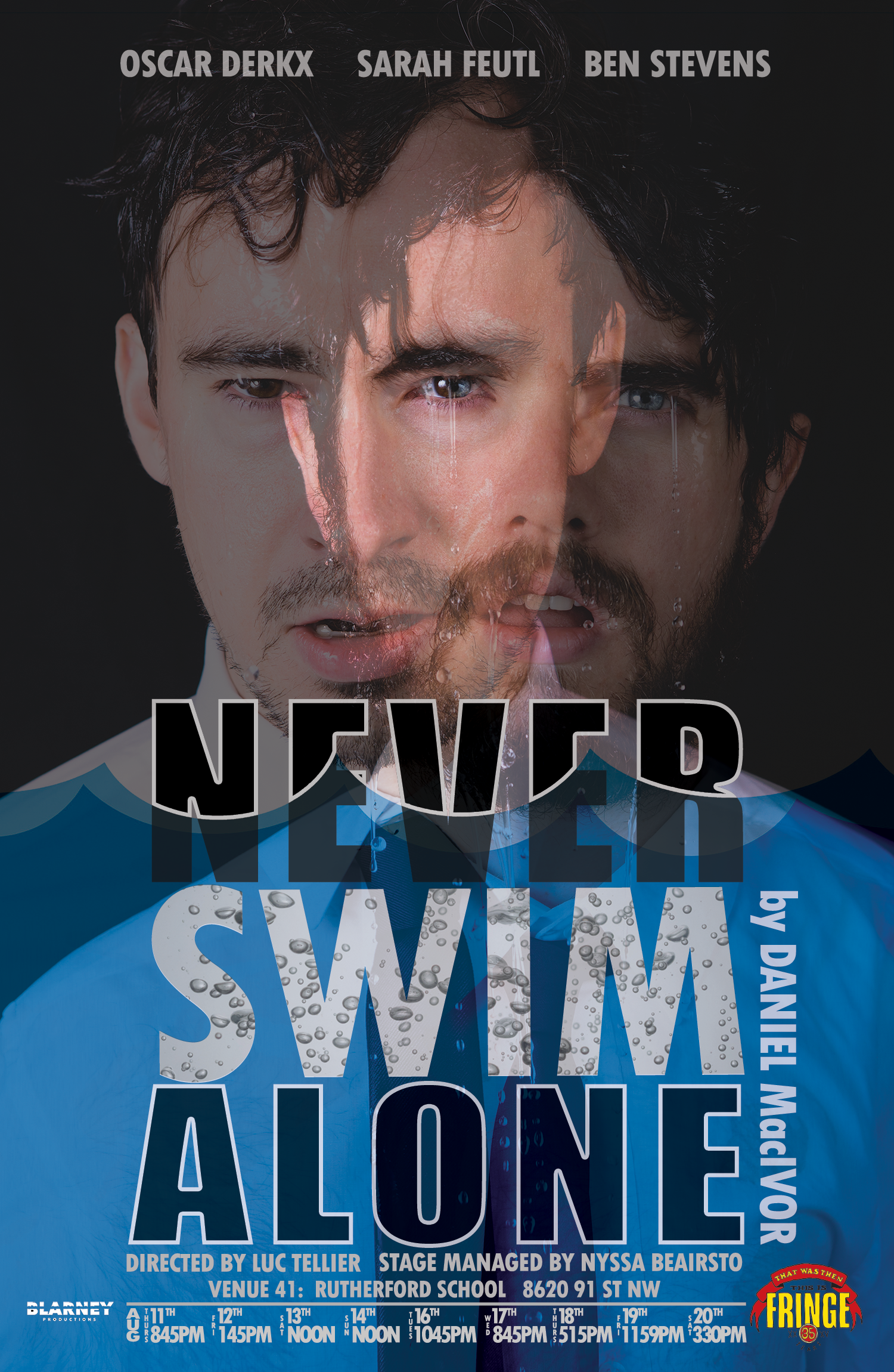 Never Swim Alone - Poster - Web.png