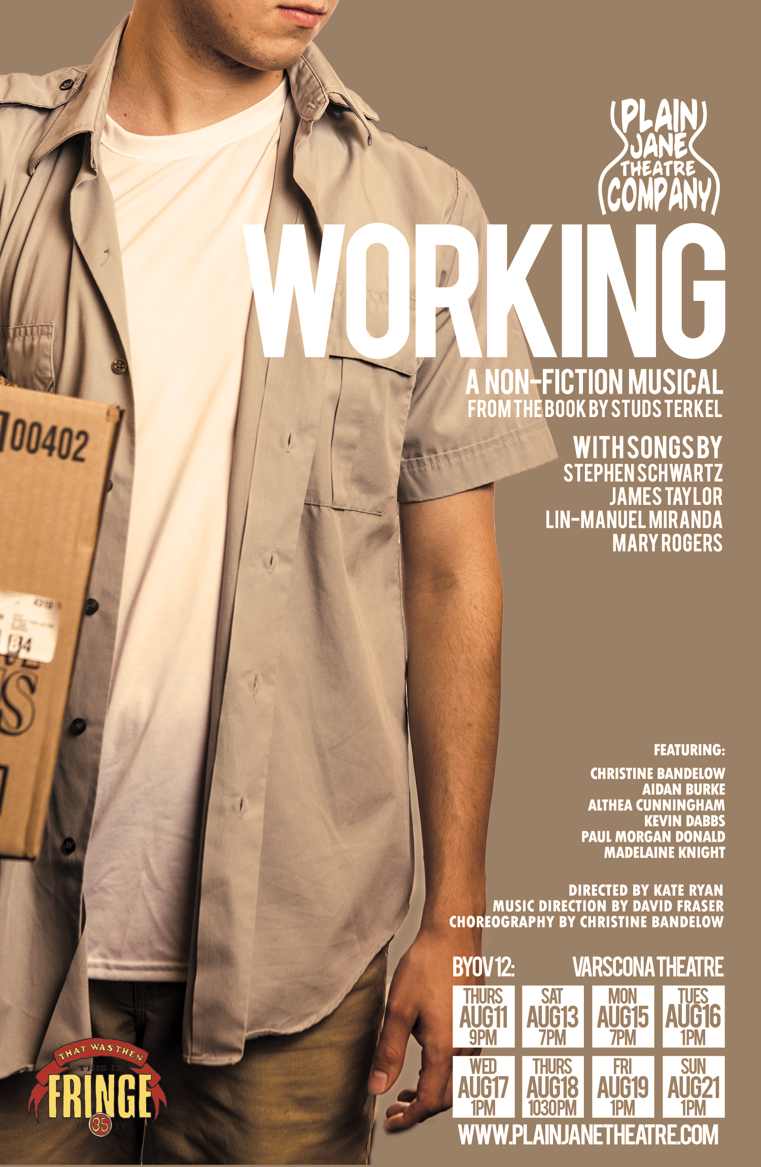 Working - Poster - Aidan - Web.png