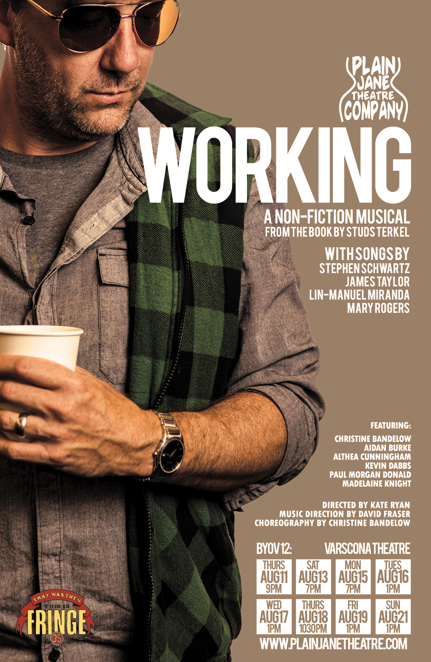 Working - Poster - Kevin - Web.png