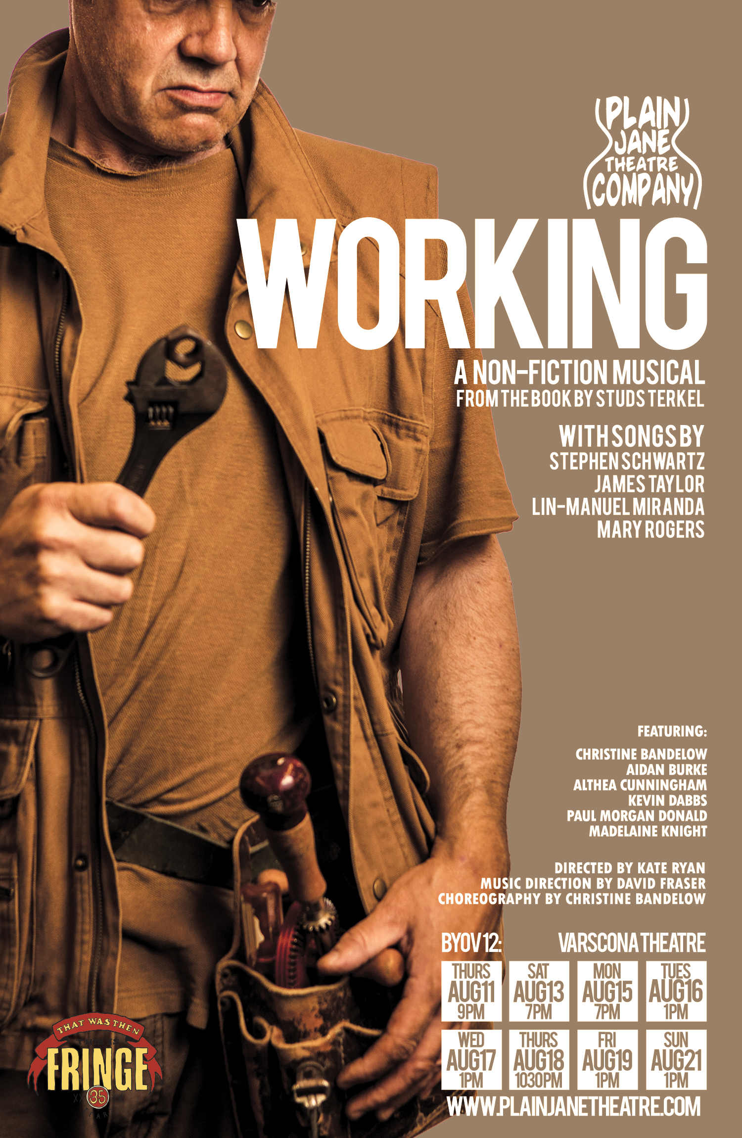 Working - Poster - Paul - Web.png