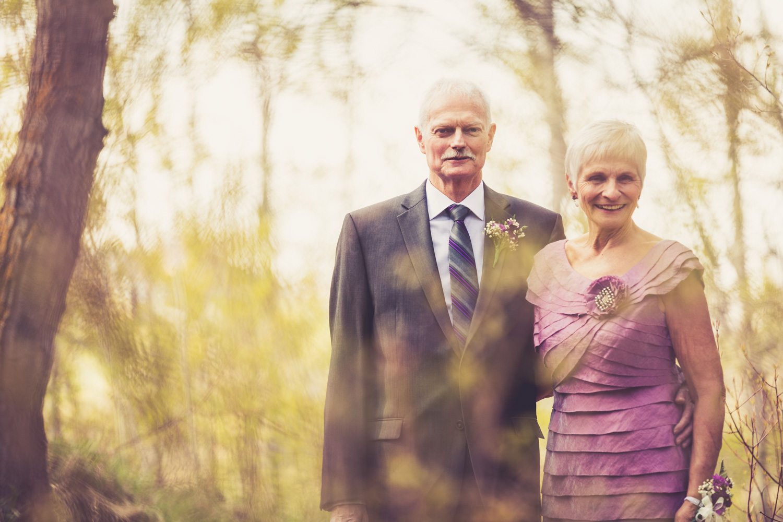 dbphotographics - weddings - 001-2.jpg