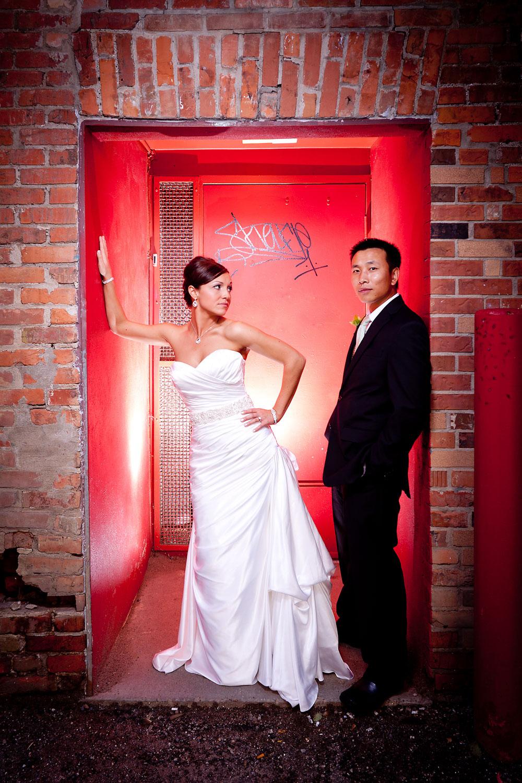 dbphotographics - weddings - 002.jpg