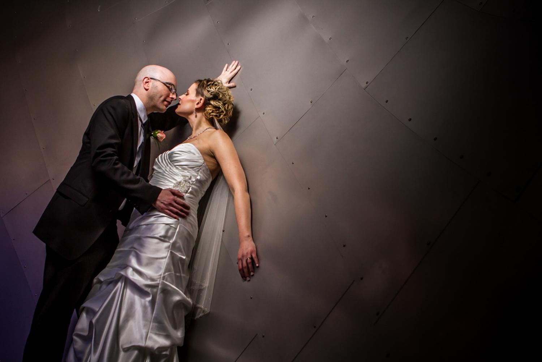 dbphotographics - weddings - 013.jpg