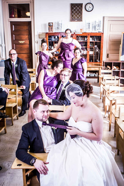dbphotographics - weddings - 014.jpg