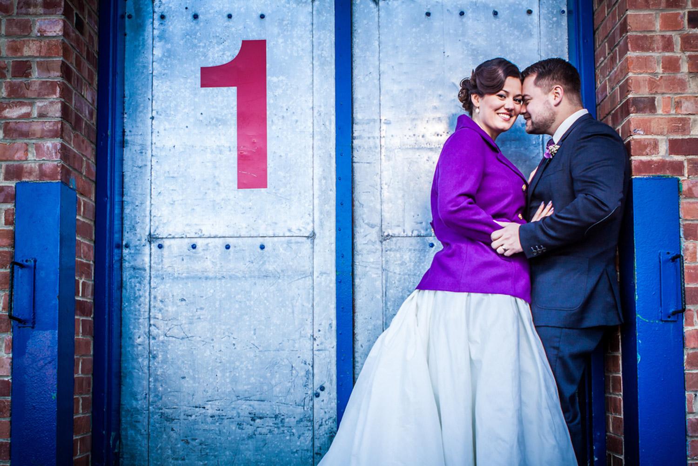 dbphotographics - weddings - 015.jpg