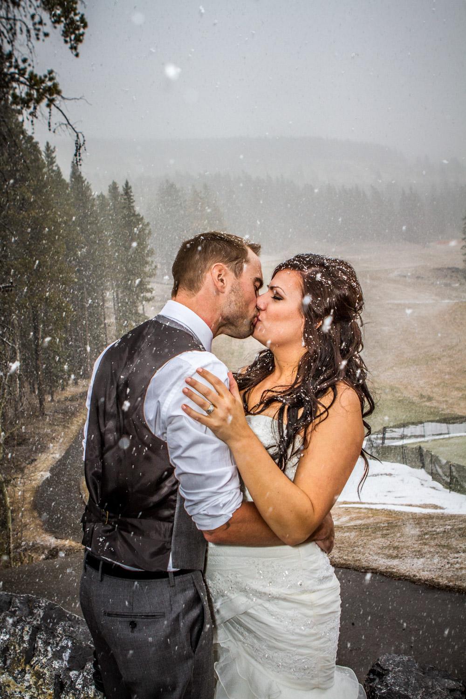 dbphotographics - weddings - 019.jpg