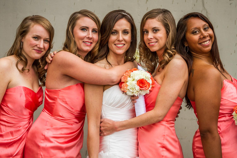 dbphotographics - weddings - 026.jpg
