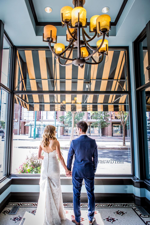 dbphotographics - weddings - 041.jpg