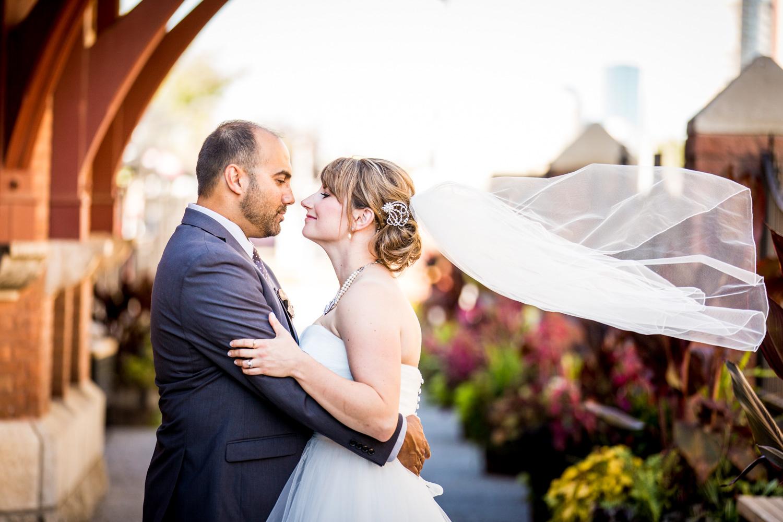 dbphotographics - weddings - 047.jpg