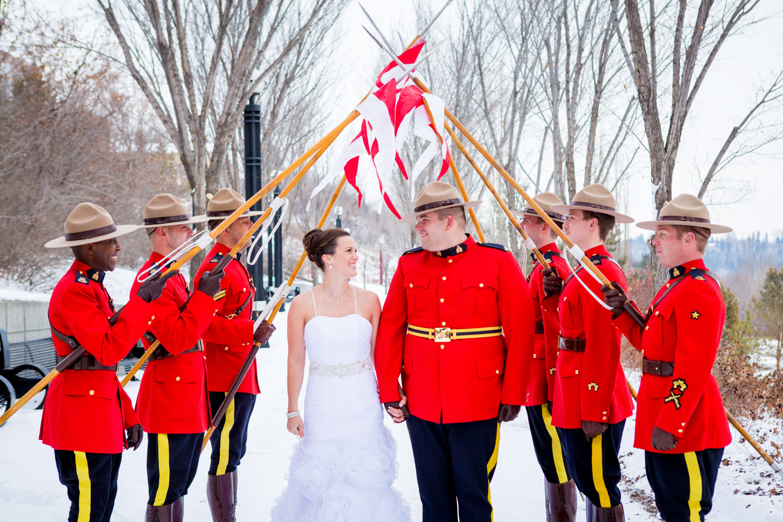 dbphotographics - weddings - 063.jpg