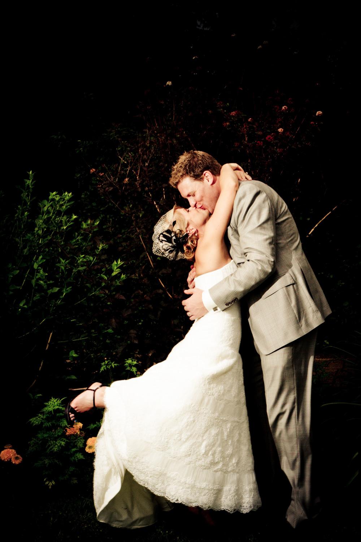 dbphotographics - weddings - 068.jpg