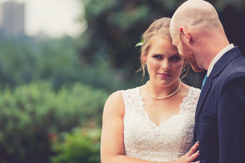 Fiona & James' Wedding - 20160715 - 271.jpg