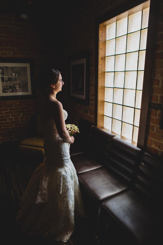 Jill & Brendan's Wedding - 20160604 - 0502.jpg