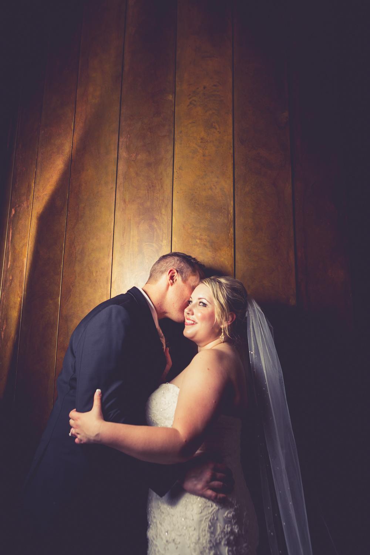 Lauren & Tim's Wedding - 20150829 - 0448.jpg