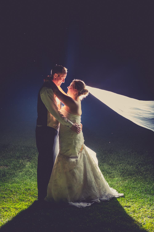 Lauren & Tim's Wedding - 20150829 - 1006.jpg