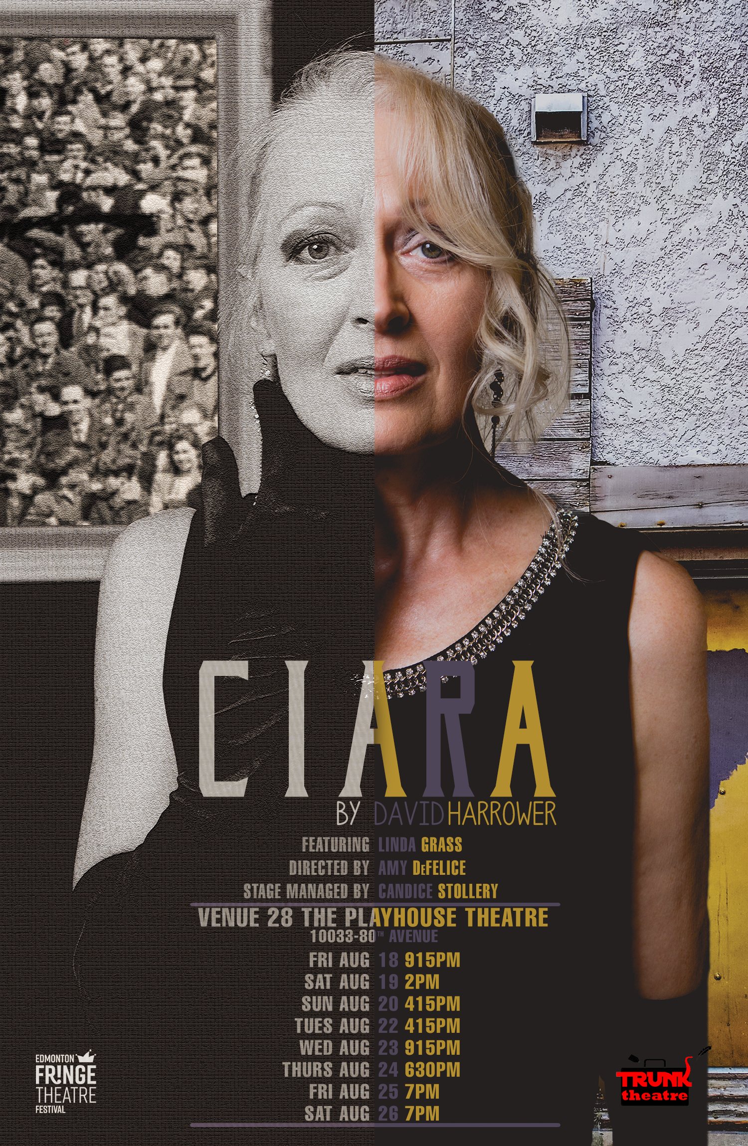 Ciara - Poster - Web.png