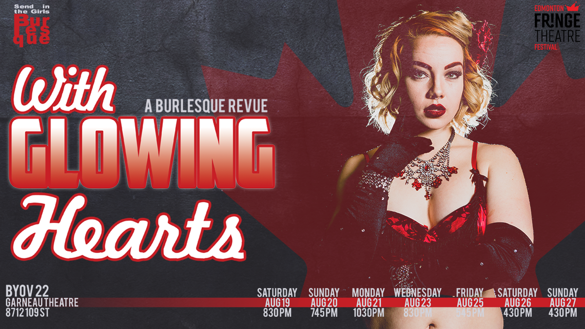 With Glowing Hearts - FB Cover - Sydney.png