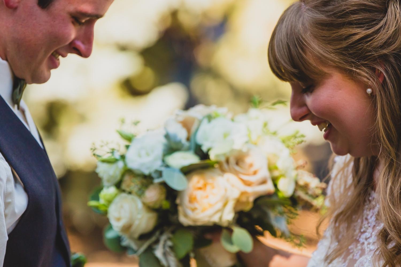 Elizabeth & Greg's Wedding - 20170902 - 776.jpg