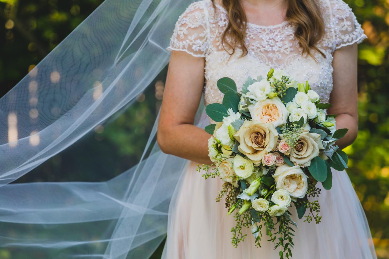 Elizabeth & Greg's Wedding - 20170902 - 336.jpg