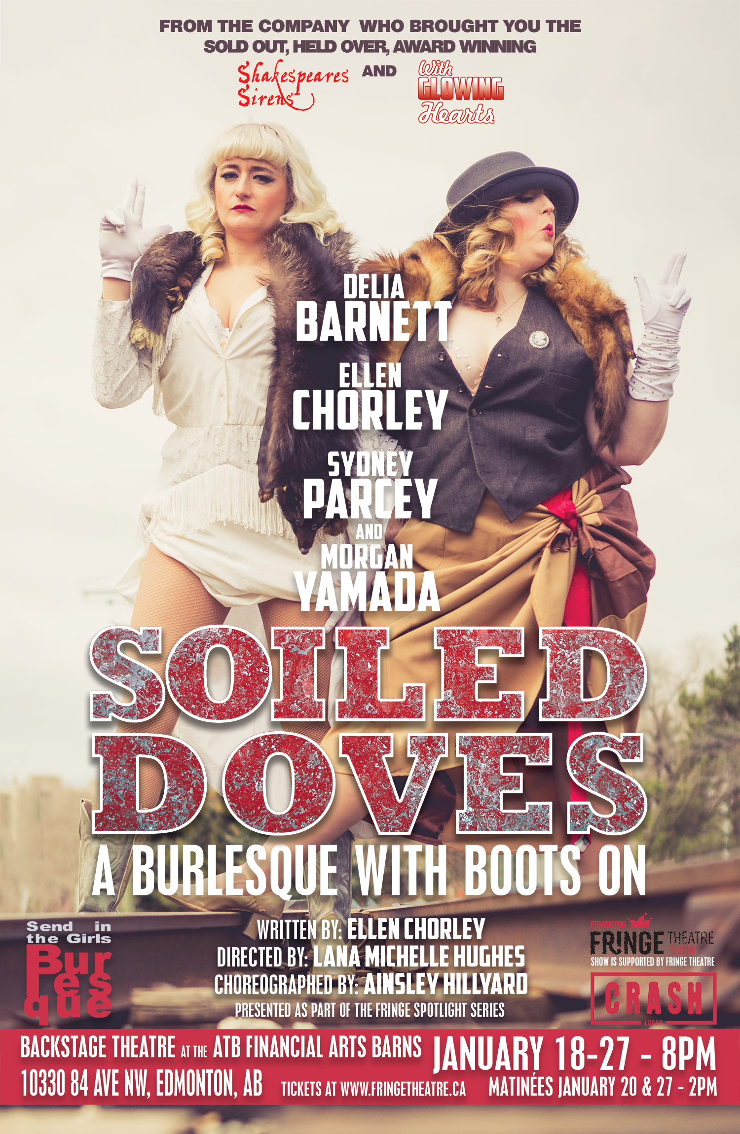 Soiled Doves - Poster - Web 2.png